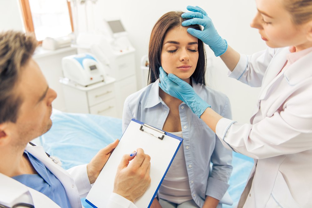 What to inquire before going for your Plastic Surgery?